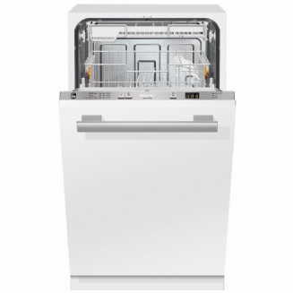 MIELE G4680SCVi Fully integrated 45cm dishwasher |  Cutlery Tray
